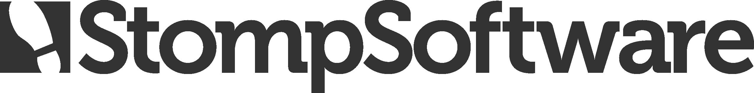 StompSoftware