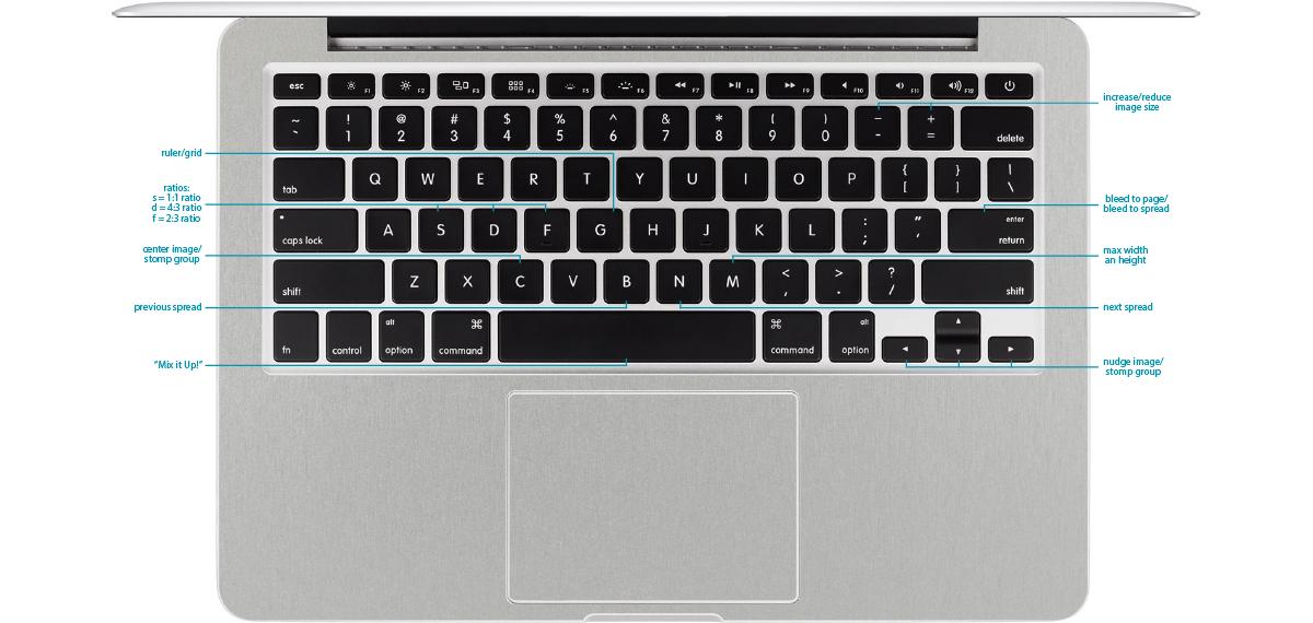 AS_keyboard2