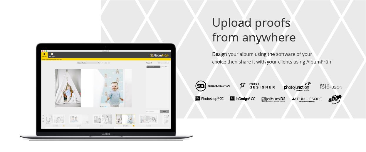 apdesktop